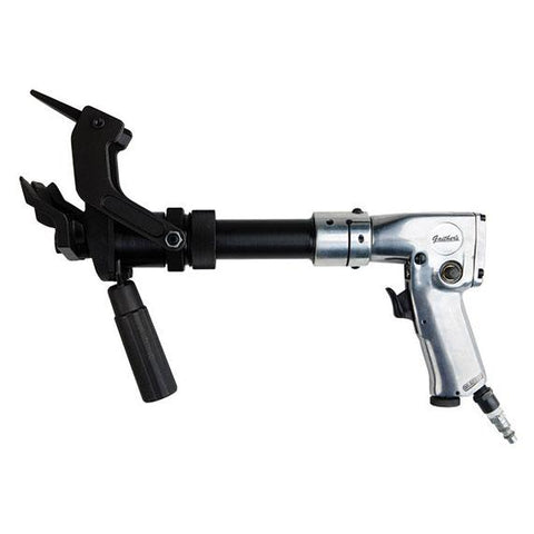 Gaither GTABB-01 Pneumatic Bead Breaker