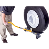 "Gaither Wheel Dolly for 6.5"" to 24.5"" Wheels"