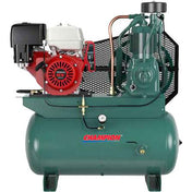 Champion R Series Air Compressor Model HGR7-3H