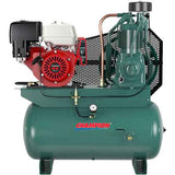 Champion R Series 13 HP Horz Air Compressor