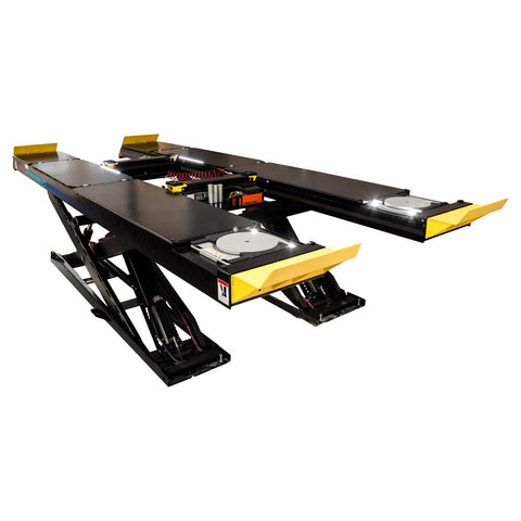Hofmann 14K Scissor Alignment Lift - EELR789APKG