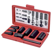 "Ken-Tool 1/2"" Dr. Wheel Lock Remover Kit (9 pcs) - 30170"