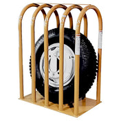 Ken-Tool T105 5-Bar Tire Inflation Cage
