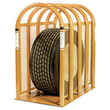 Ken-Tool 5-bar Magnum Tire Inflation Cage