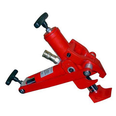 Hydraulic Tire Tools