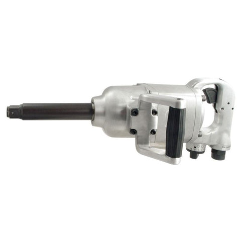 "MTP 1"" Drive Air Impact Wrench"