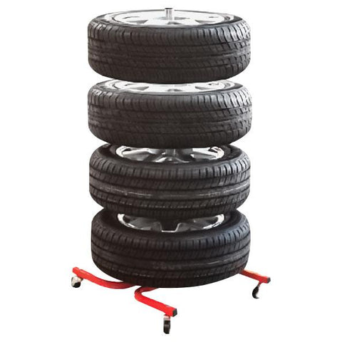 MTP 40Tire Display Stands TRSM40 All Tire Supply LLC Mesmerizing Tire Display Stands