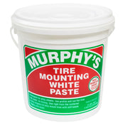 Murphy's Tire Mounting Paste (8 lbs Pail)