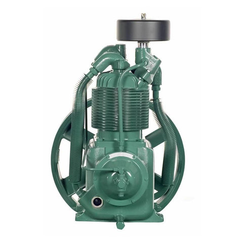 Champion R-15B Air Compressor Pump (2 Stage)