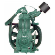Champion R-40A Air Compressor Pump (2 Stage)