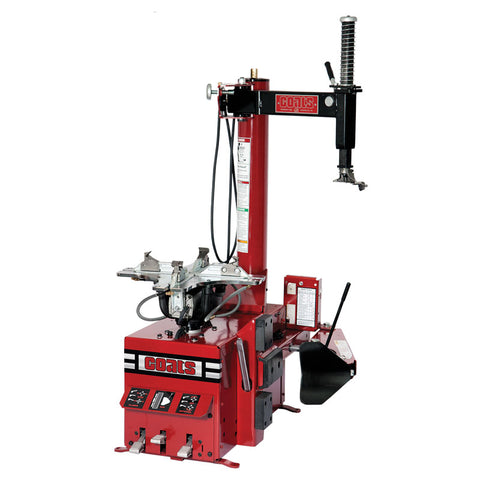 Coats RC-45 Electric Rim Clamp Tire Changer