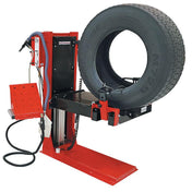 Rema RHS-300-2 Tire Spreader