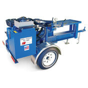 TSI TC-300 Wheel Crusher (For Car And LT)