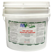 AAValueline 25 lbs Tire and Tube Mounting Compound