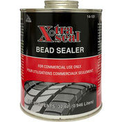 Xtra Seal Bead Sealer (32oz)