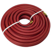 Rema 50 ft Reinforced Air Hose