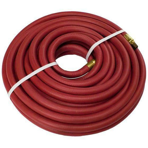 AA Durable Industrial Air Hose