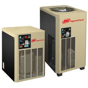 Air Tools - IR Refrigerated Dryer