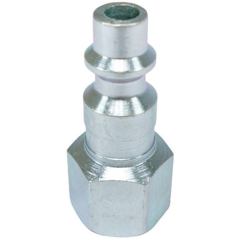 Air Tools - Milton M-Style Plug 1/4 In NPT Female