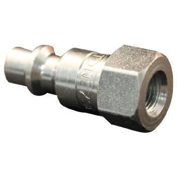 Air Tools - Milton Quick-Fill Valve Plug For Car And LT