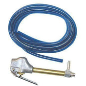Air Tools - Milton Siphon Spray Blow Gun Kit