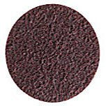 Air Tools - Sunex Aluminum Oxide Surface Conditioning Discs