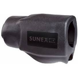 Air Tools - Sunex Protective Boot (SX 4348)