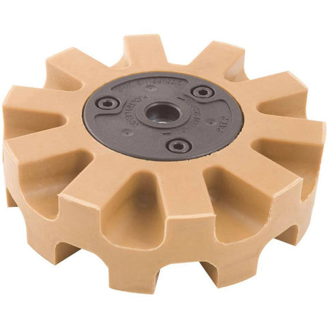 Air Tools - Sunex Replacement Eraser Wheel