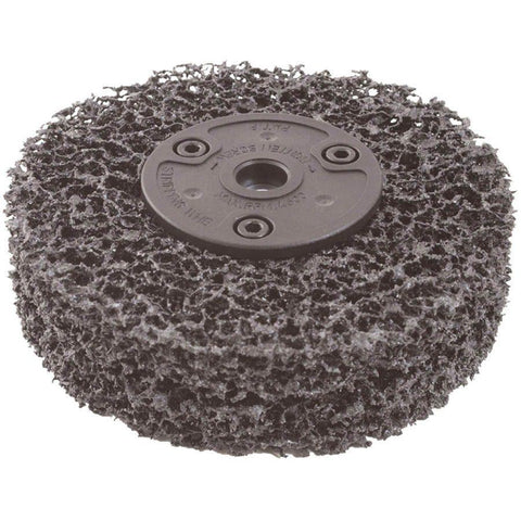 Air Tools - Sunex Replacement Stripping Wheel