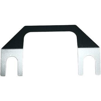Alignment Service - Northstar 1/16 In International Torque Arm Shim