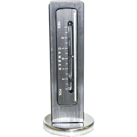Alignment Service - Northstar Adjustable Magnetic Camber Gauge