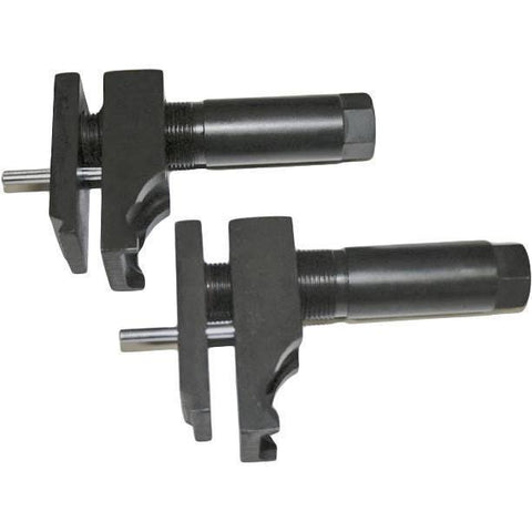 Alignment Service - Northstar Camber And Caster Adjusting Tool (For 2002 Dodge Ram)