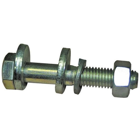 Alignment Service - Northstar Chrysler (1984-90) Cam Bolt Kit 2/Pkg