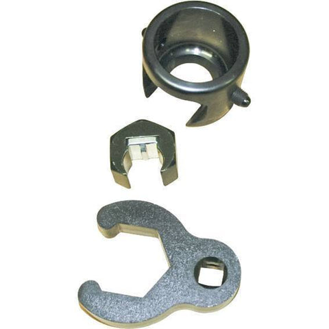 Alignment Service - Northstar Chrysler LH Models Toe Adjusting Tool Set (For 1998 And Newer)