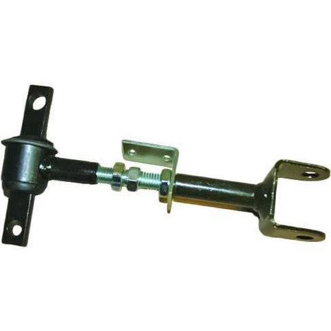 Alignment Service - Northstar Rear Camber Link (Honda, Acura)