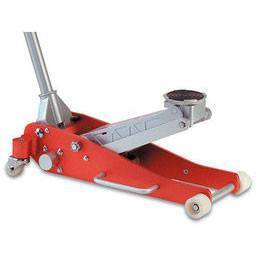 Automotive - AFF 2-Ton Aluminum Racing Jack