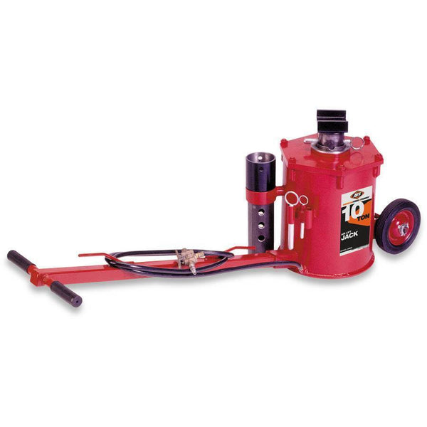Aff Air Lift Jack 10 Ton All Tire Supply Llc