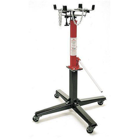 Automotive - AFF Telescopic Transmission Jack (700 Lbs Capacity)