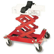 Automotive - AFF Transmission Jack (450 Lbs Capacity)