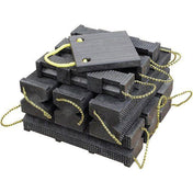 Automotive - AME Cribbing Block Kit