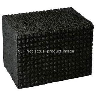 Automotive - AME Pyramid Surface Cribbing