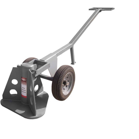 Automotive - AME Superlift Jack Stand Transporter