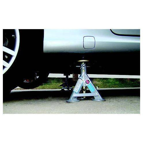 Esco 3 Ton Short Style Jack Stand All Tire Supply Llc