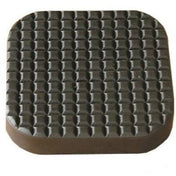 Automotive - Esco CompaC Rubber Saddle Protection Pad