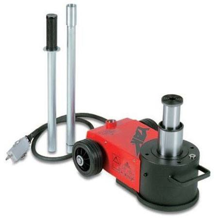 Automotive - Esco YAK 44/22 Ton Air/Hydraulic Portable Jack