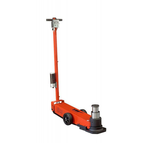 Esco YAK 44/22 Ton Air / Hydraulic Low Profile Jack – All