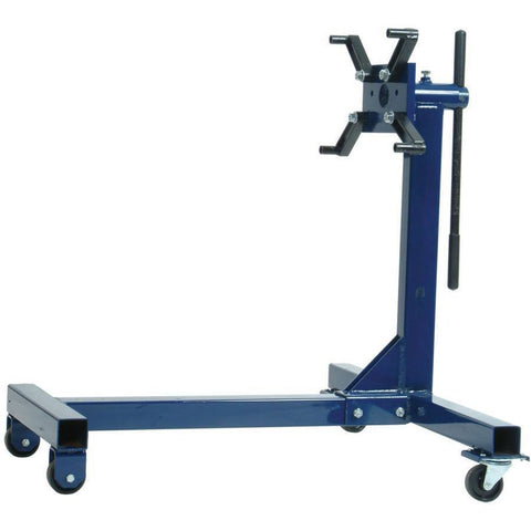 Automotive - Hein-Werner 5/8 Ton Engine Stand