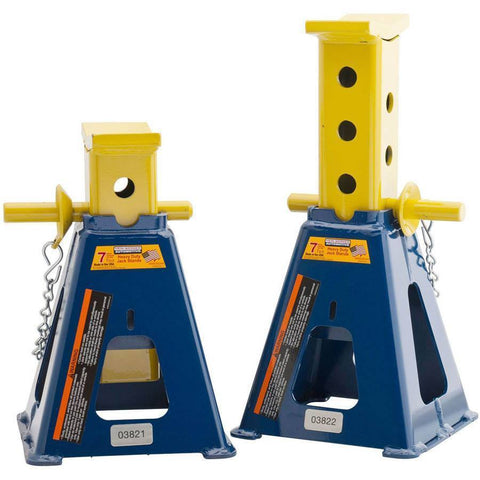hein-werner 10 ton air actuated end lift – all tire supply llc