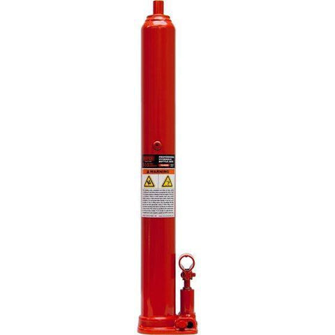 Automotive - Norco 1 1/2 Ton Capacity Long Hand Bottle Jack