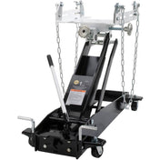 Automotive - Omega Floor Transmission Jacks 2000 Lbs Capacity